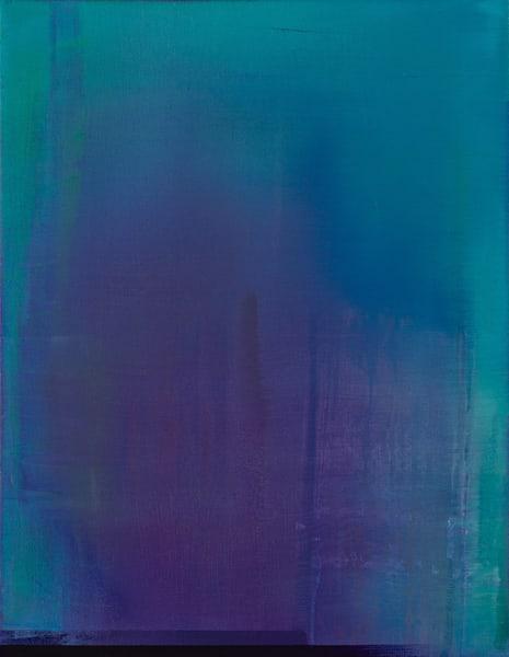 Mental Oasis Art | Ingrid Matthews Art