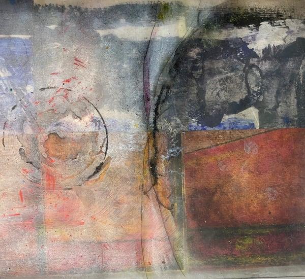 Gbv #10 Art | Peter Anderson Studio
