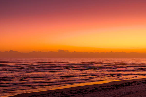 Florida Dream Photography Art | Willard R Smith Photography