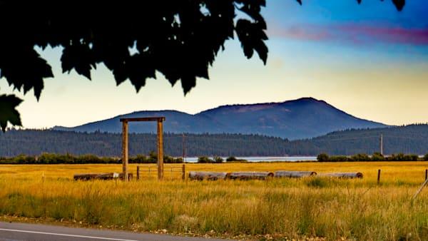 Keddie Peak Photography Art | Ron Olcott Photography