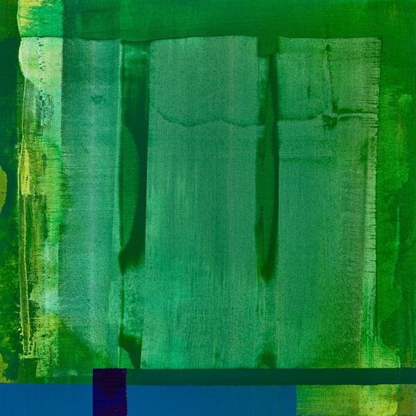 Colorbox 13 Art | Ingrid Matthews Art