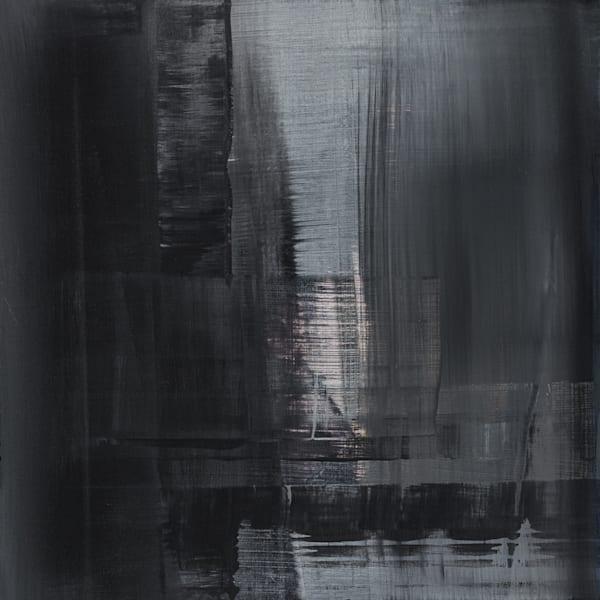 Colorbox 7 Art | Ingrid Matthews Art