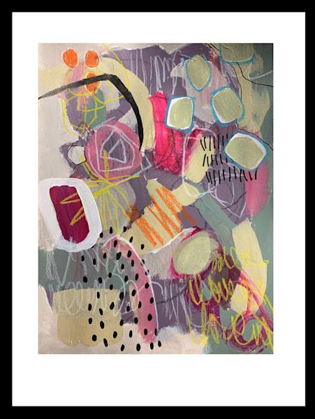 Nothin' Serious Art | Julie Brown Art