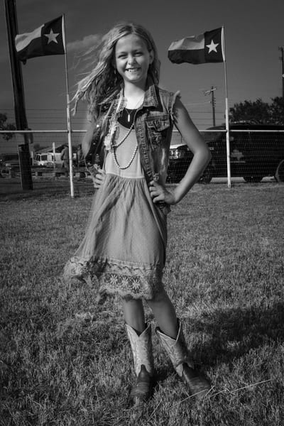 Kelby Photography Art   Harry John Kerker Photo Artist