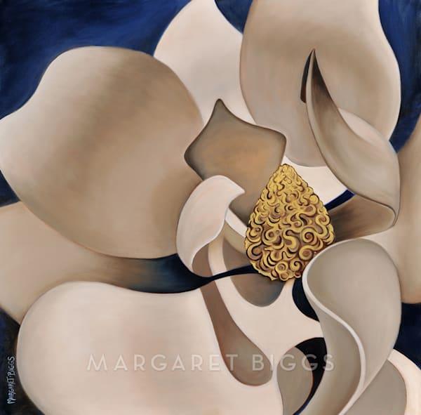 Flowers and Seashells
