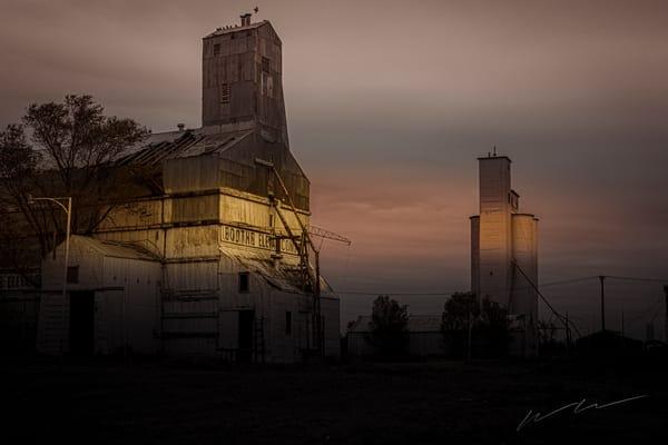 Last Light Photography Art | Harry John Kerker Photo Artist