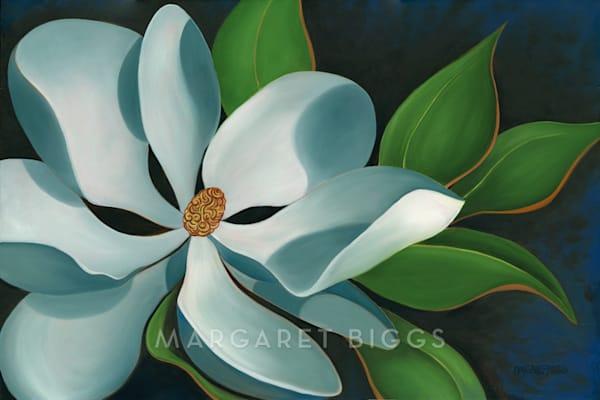 Emily Art | Margaret Biggs Fine Art