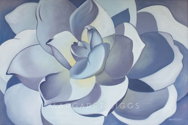 Ruth Cary  Art | Margaret Biggs Fine Art
