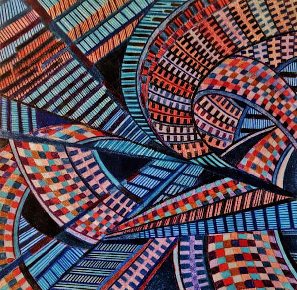 Subway Design Patterns | lencicio