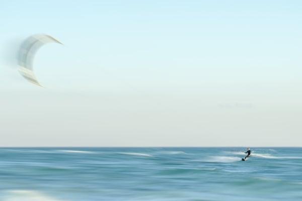 Wind And Water Art   davinart