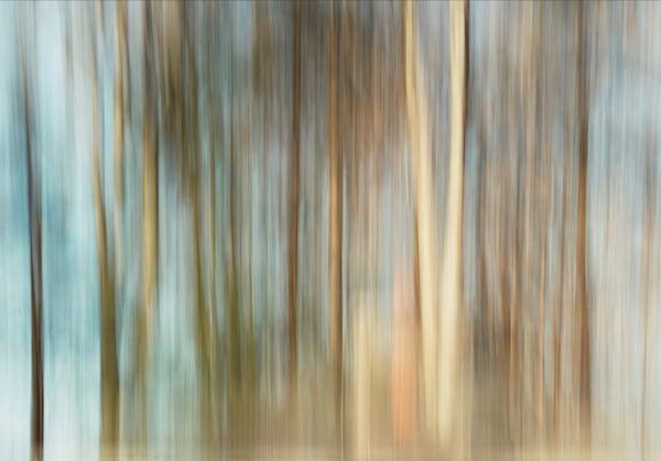 Oxygen Pillars Art | Danny Johananoff