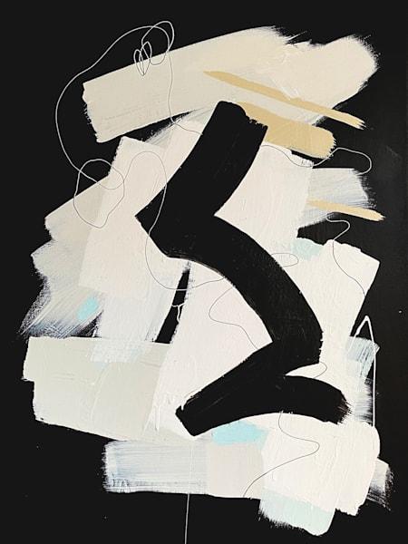 The Black Hills Art | Meredith Steele Art