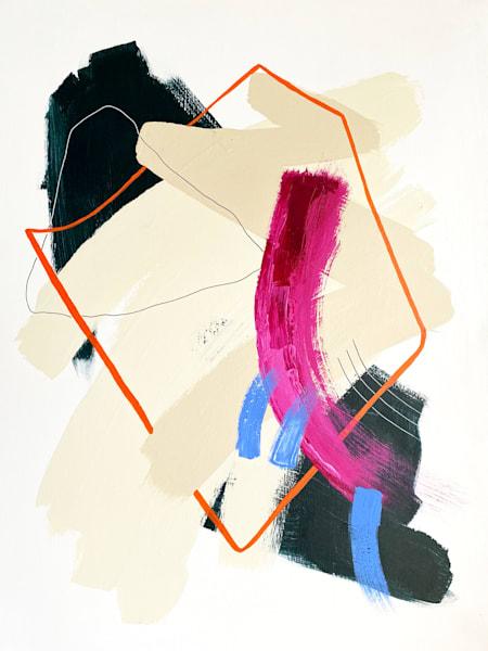 The Big Island Art | Meredith Steele Art
