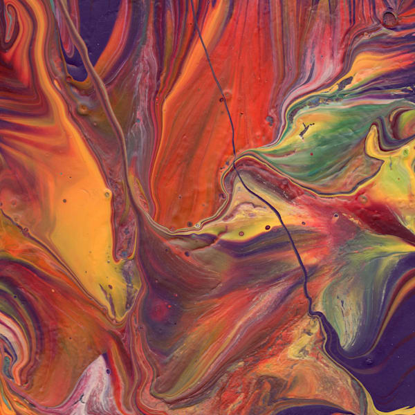 Dr Suess Art | KD Neeley, Artist