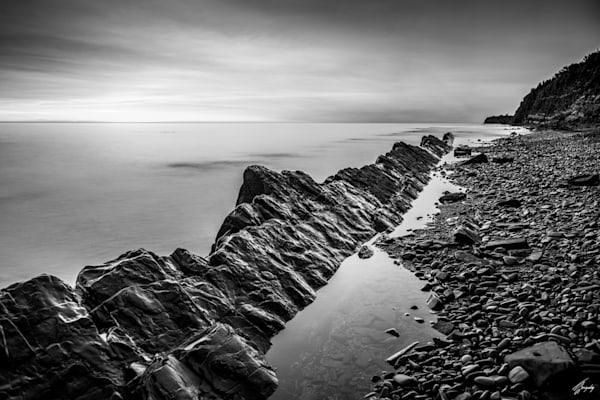 Horizon Art | TG Photo