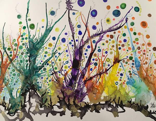 Fiesta Art   Art With Judy Ann