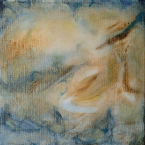 Bluette Art | Dena McKitrick