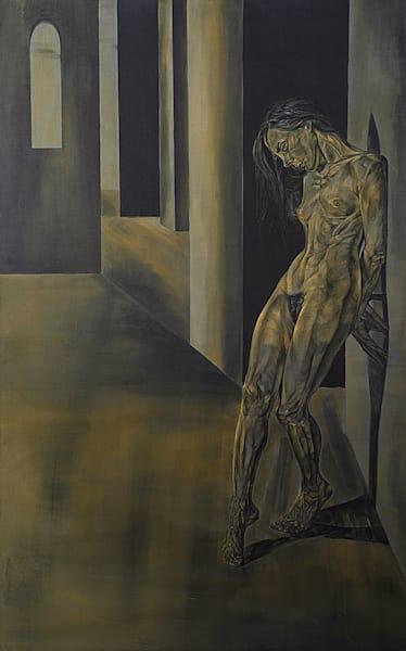 Responds To Distance  Art | Artemesia Galerie