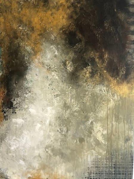 God's Dominion Art | Peggy Leigh Art