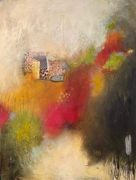 Hope Alive Art | Peggy Leigh Art