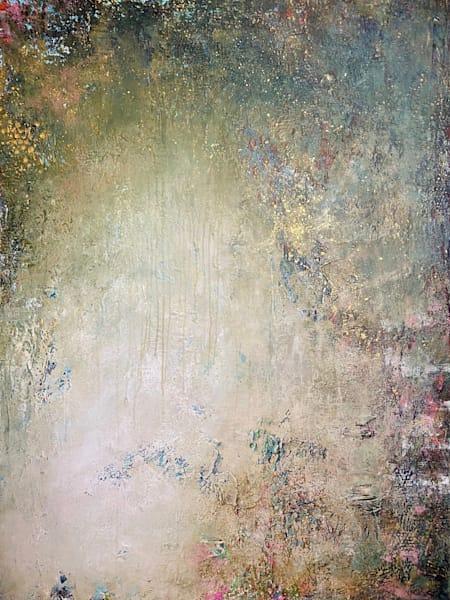 Stay Confident Art | Peggy Leigh Art
