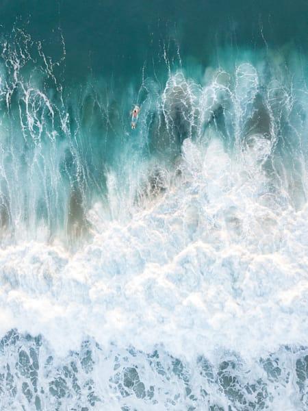 Seascape Art & Photography Santa Rosa Beach & 30A, FL - Modus Photography