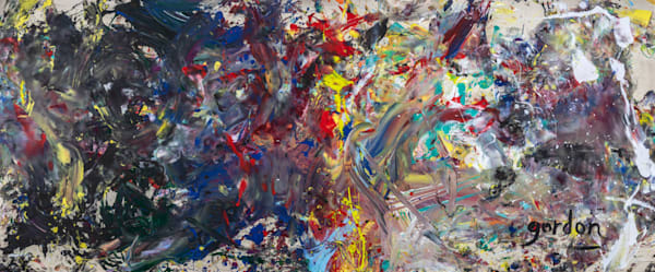 Naked Heaven Art | capeanngiclee