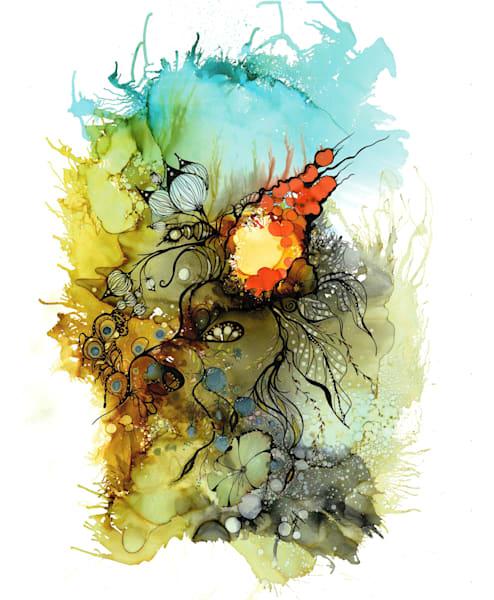 Zenith Scan1 Art | Art With Judy Ann
