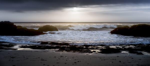 Wide Tide Art   davinart