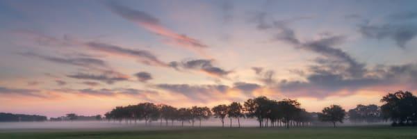 Just Keep Dreaming   Panorama Art | davinart