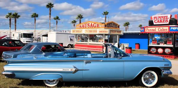 1960 Chevrolet Impala: Shop prints   Lion's Gate Photography