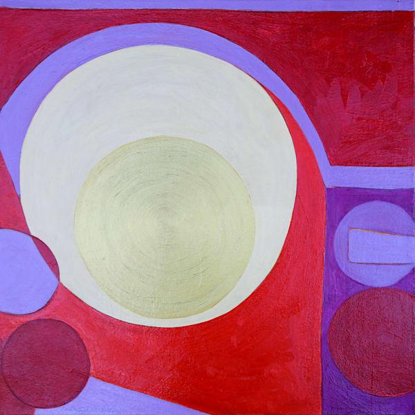 Light Art | Courtney Miller Bellairs Artist