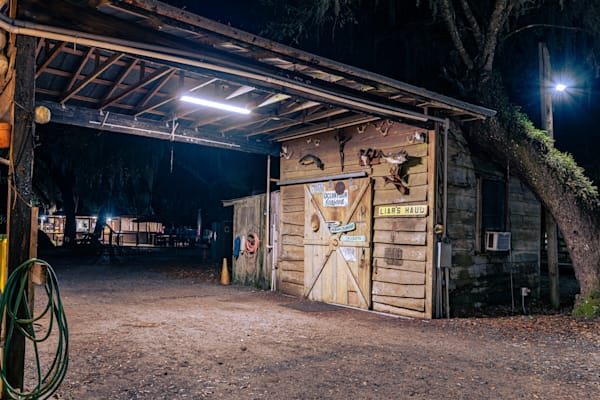 Solitude Station Photography Art | kramkranphoto