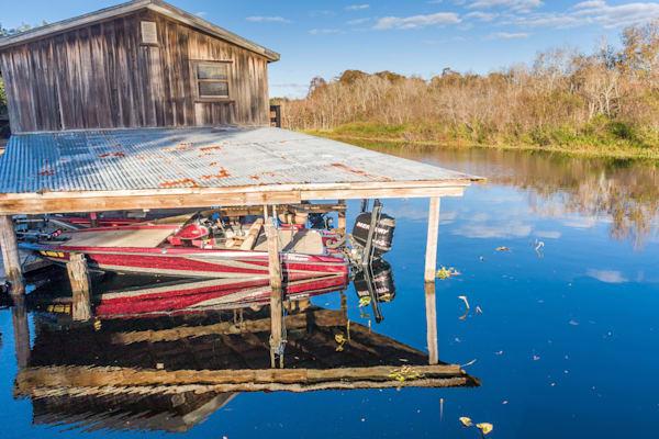 River House Ready Photography Art | kramkranphoto