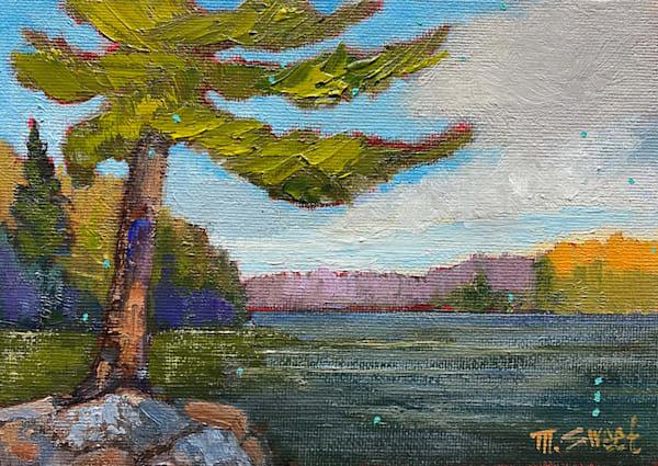 Time Away 2 Art   Marissa Sweet