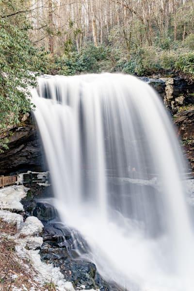 Dry Falls Photography Art | kramkranphoto