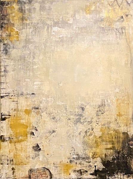 I Tell My Own Story Art | Peggy Leigh Art