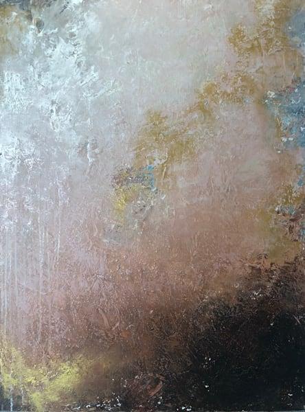 Precious Memories Art | Peggy Leigh Art
