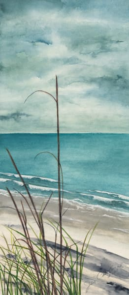 Seascape No4 Art | capeanngiclee