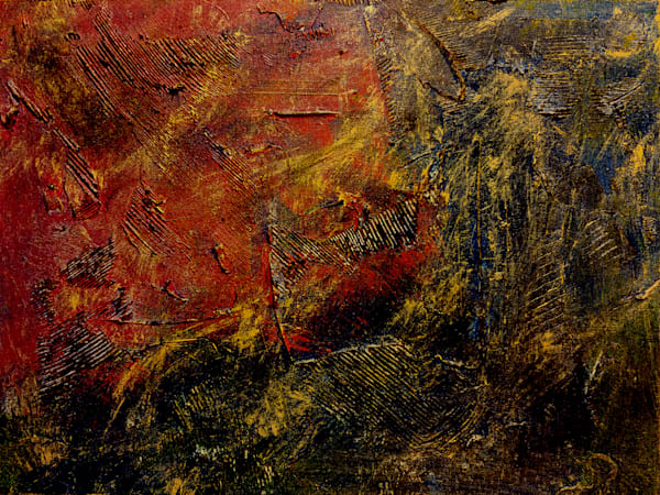 Unrequited Art   Trisha Peña Art