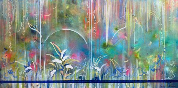 Renewed Art | theartstationllc