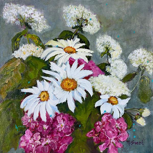 Bloom Art   Marissa Sweet