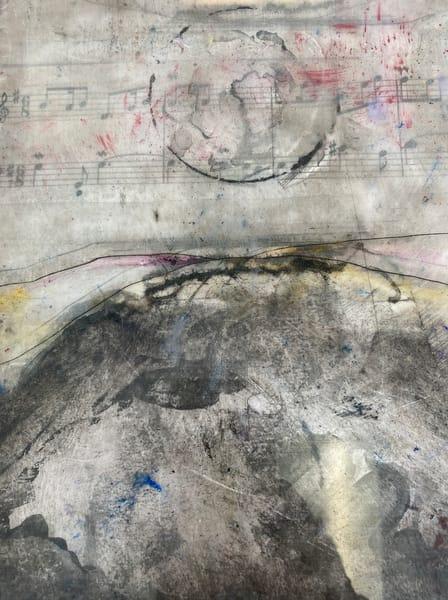 Gbv # 3 Art | Peter Anderson Studio