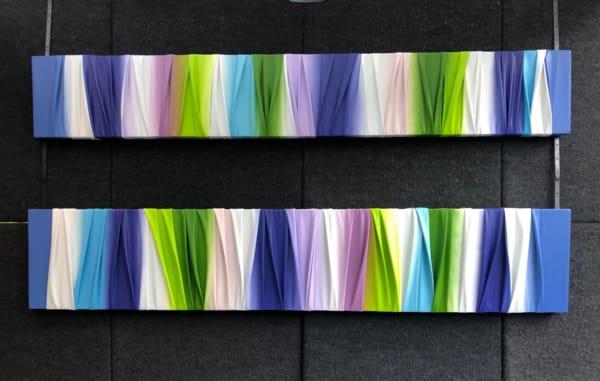 Lily Art | Heitmann Art