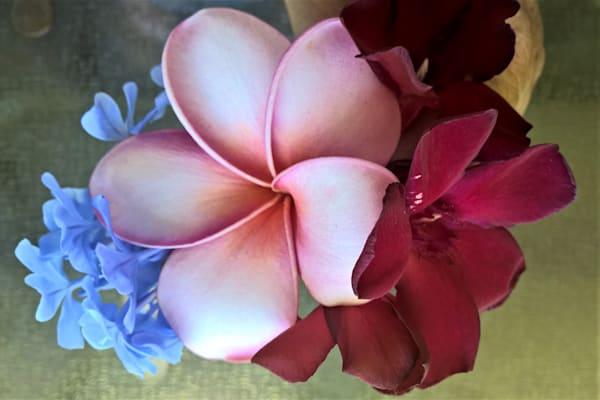 Flowera Art | GGRGA INNOVATIVE SOLUTIONS LLC