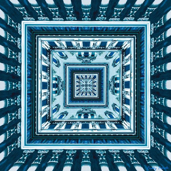 Paris Apartment Art   Cindy Avroch Fine Art & Design
