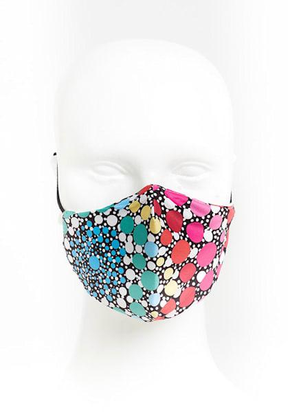 Lollipop Lollipop Artisan Face Masks