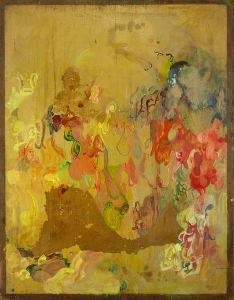 Phosphorescent Dreams Art | larryrobertschicago
