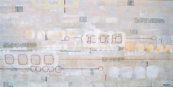 Journeys Art | Rinat Goren