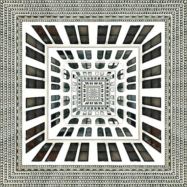 Union Square Art   Cindy Avroch Fine Art & Design